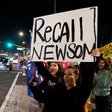 Why Recall Fever Is Sweeping California ▶ California Political Review