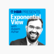 Podcast: How to Practice Responsible AI | Exponential View