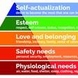 Towards A Psychologically Safe Environment