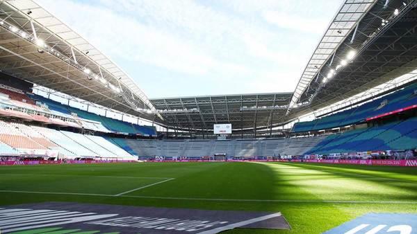 Auftakt in Mainz: Das ist RB Leipzigs Spielplan für die Bundesliga 2021/22
