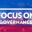 Focus on Governance - Luxembourg for Finance - 8th July