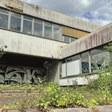 Das Bomlitzer Schulzentrum vergammelt, das alte Walsroder Schulzentrum ist zum Drogenumschlagpunkt mutiert... - Heidekreis - Walsroder Zeitung