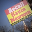 California Gov. Gavin Newsom recall effort: Who is behind it, who signed it and why - ABC7 San Francisco
