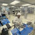 Satellite propulsion supplier Orbion raises $20 million in Series B funding