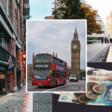 ¿Cuánto puede costar mi estancia en Londres? - La Siesta Inglesa