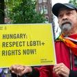 EU-leiders veroordelen Orbáns antihomowet | Zijn de Chinese coronavaccins wel effectief?