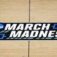 The Supreme Court Sides With NCAA Athletes In A Narrow Ruling : NPR