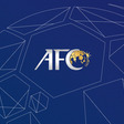 AFC agrees media rights deal with True in Thailand | Football | News |