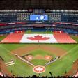 Canada Single-Game Sports Betting Bill Passes Parliament