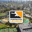 Overwatch League's University of Hawaii Internet Tie-Up Cost $80,000 – Sportico.com