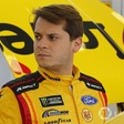Nascar Driver Landon Cassill To Be Paid Entirely in Crypto - The Street Crypto: Bitcoin and cryptocurrency news, advice, analysis and more