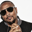 Timbaland's Beatclub Will Partner With the National Hockey League - Rolling Stone