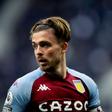 Aston Villa bag OB Sports sleeve sponsor deal - SportsPro Media