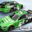 Unibet strikes first US motorsports partnership with NASCAR team | EGR North America | US and Canadian online real-money and social gaming industry insight