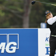 LPGA gets new data and analytics platform in expanded KPMG deal - SportsPro Media