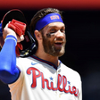 MLB claims crypto first with FTX sponsorship deal - SportsPro Media