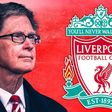 Liverpool full list of sponsors and next FSG move after Kodansha deal - Liverpool Echo