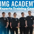 GEN.G and IMG Academy announce VALORANT summer esports camp - Esports Insider