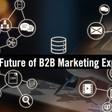 Is ABX the Next Evolution of B2B Marketing?