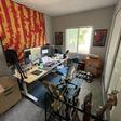 Confessions of a former Mac hater [Setups]