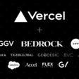 $102M to Continue Building the Next Web, Together – Vercel