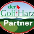 Urlaub im 5-Sterne-Hotel im Harz revita - Wellnesshotel