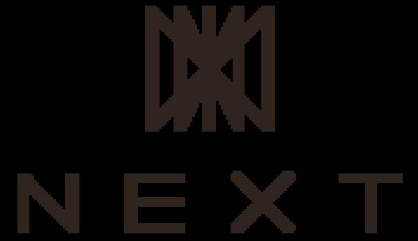 NEXT_EN
