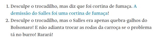José Simão/FSP 26/06/21