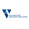 Ready for What? How Multiple Graduation Pathways Do—and Do Not—Signal Readiness for College and Careers | Alliance For Excellent Education
