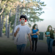 Reconnecting Recent High School Graduates With Their Education Aspirations | Center for Education Consumer Insights