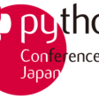 PyCon JP 2021: Call for Speakers/Papers @ Sessionize.com