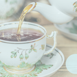 Spilling The Tea On The Candidate Experience: What You Need To Know