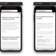Create A Web Browser With WebKit And SwiftUI