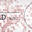 Preisverleihung: Ehrenpreis für digitales Bürgerengagement – LOAD e.V.
