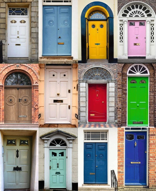 I spy: are smart doorbells creating a global surveillance network?   Life and style   The Guardian
