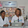 From Konga to mPharma, logistics for health products is growing in Africa