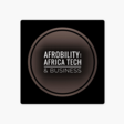 African sports betting and gambling tech