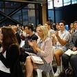 Startup Breakfast Club: PR and Comms for Startups   Thurs 1st July 7.30am   Te Ōhaka, K Block, Ara, Madras Street, Christchurch