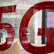 Huawei Vows to Keep Fighting After Swedish Court Upholds 5G Ban | Caixin Global