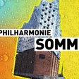 Cinq semaines à l'Elbphilharmonie