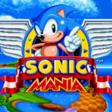 Sonic Mania de regalo y Apps de Android en Windows 11 | Tecnopapapi.com