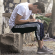 La escritura puede mejorar la salud mental