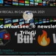 Prequel to this archive ▶  newsletter in TriloGi - Issue #34