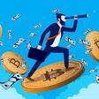 Avoiding Buying Crypto? You'll Be Sorry