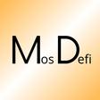 DeFi Explained: The FULL Guide