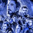Marvel Entertainment Steps Into Crypto-NFT Marketplace
