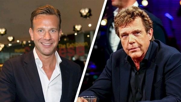 Afbeelding: RTL Nieuws