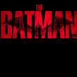 BOF's Everything About THE BATMAN Page (Updated 6/21/21) | BATMAN ON FILM