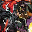 DETECTIVE COMICS #1038 Review | BATMAN ON FILM