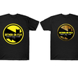 BOF T-Shirts (And More) Are Back! | BATMAN ON FILM
